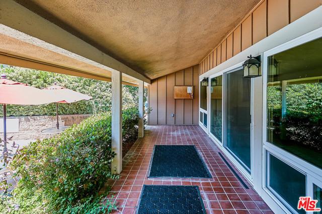 47. 657 W Glenwood Drive Fullerton, CA 92832