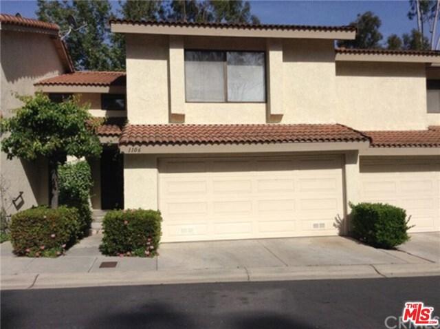 1106 Creekside Drive, Fullerton, California 92833, 3 Bedrooms Bedrooms, ,2 BathroomsBathrooms,Residential,For Rent,Creekside,21744242