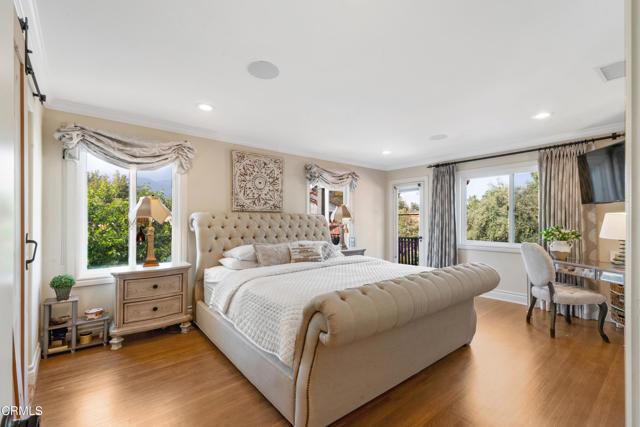 31. 401 S Berkeley Avenue Pasadena, CA 91107