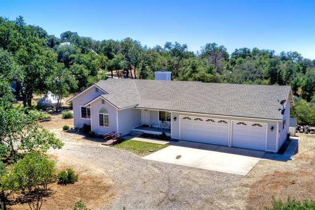 1234 Lakedale, Santa Ysabel, CA 92070
