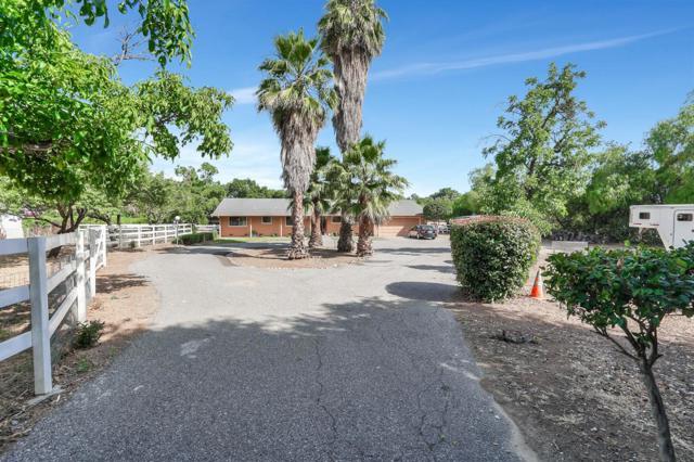 1670 Main Avenue, Morgan Hill, CA 95037