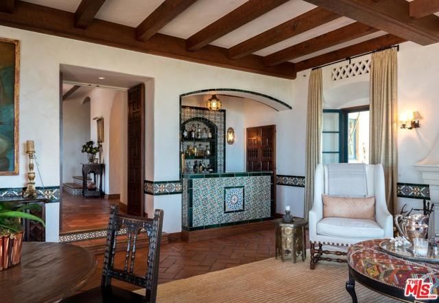 Image 27 of 296 Las Entradas Dr, Santa Barbara, CA 93108