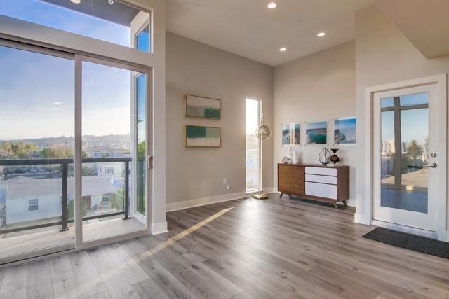 3030 Jarvis Street 7, San Diego, CA 92106