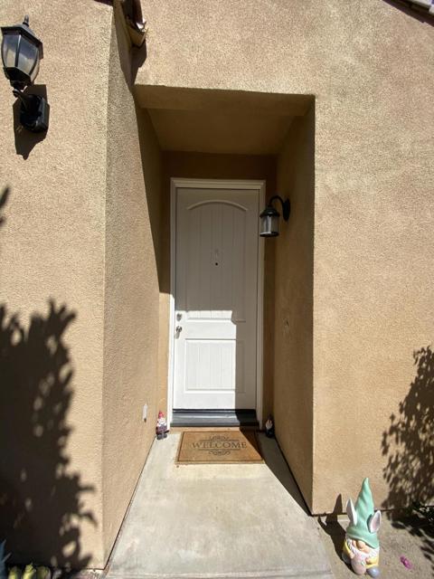 60. 79165 Shadow Trail La Quinta, CA 92253