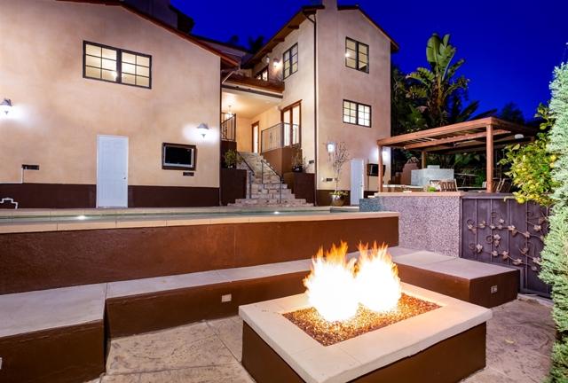 4137 Lymer Dr, San Diego, CA 92116