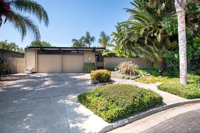 2369 Fairgrove Court, San Jose, CA 95125