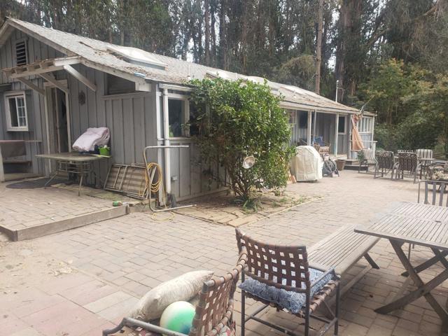 6989 Gregory Lane, Salinas, CA 93907