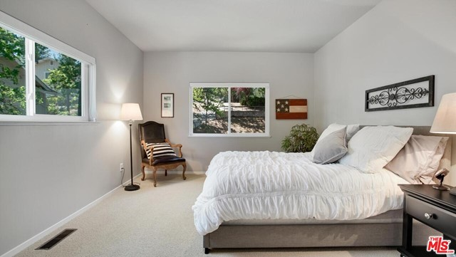 19. 20620 Longridge Court Groveland, CA 95321