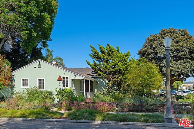 6767 W 87TH Street, Westchester, CA 90045