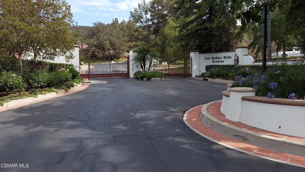 377     Sherwood Court, Thousand Oaks CA 91361