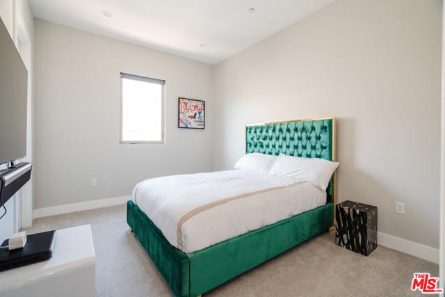 5824 Meadowlark Pl, Playa Vista, CA 90094 Photo 19