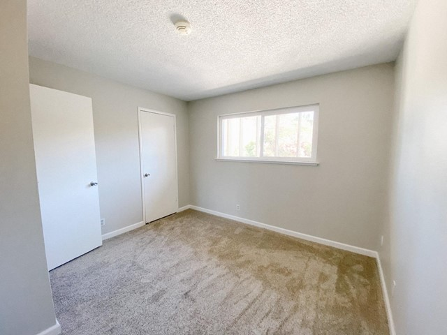 8. 832 Pomeroy Avenue #74 Santa Clara, CA 95051