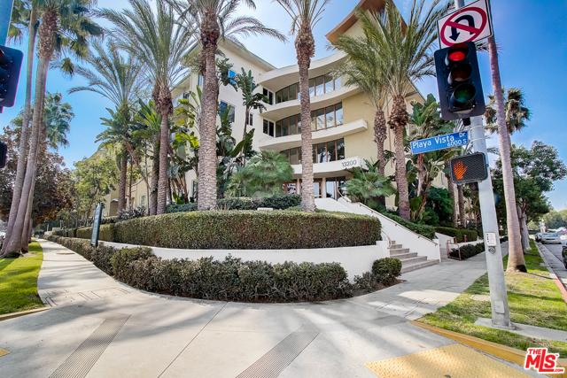13200 Pacific Promenade, Playa Vista, CA 90094 Photo 2
