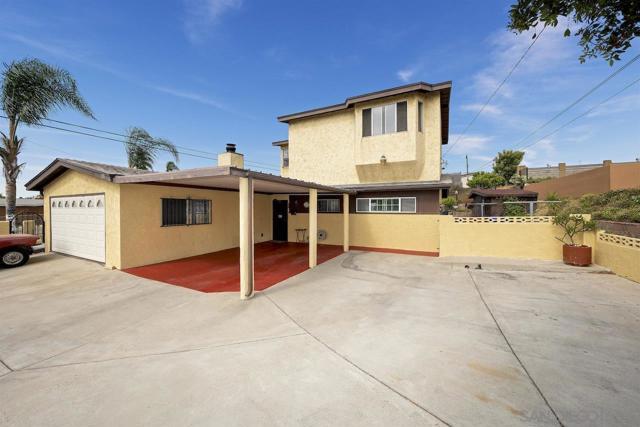 1201 Nolan Ave Chula Vista, CA 91911
