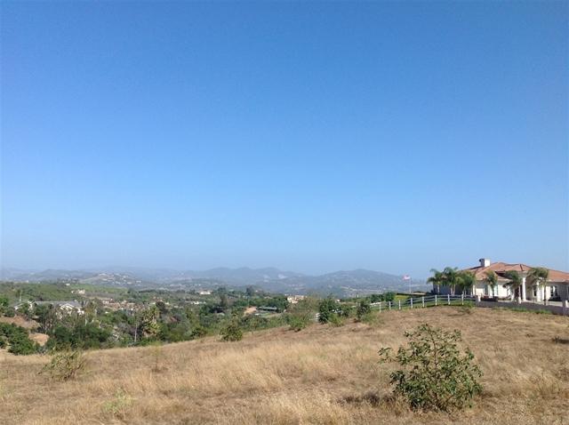 3 Villa Del Cielo, Bonsall, CA 92003