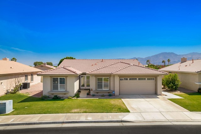 82545 Delano Dr, Indio, CA 92201 Photo