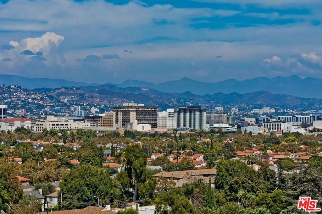 2170 Century Park  East 811, Los Angeles, CA 90067