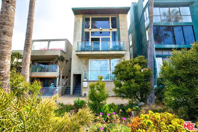 5. 3215 Ocean Front Walk #101 Marina del Rey, CA 90292