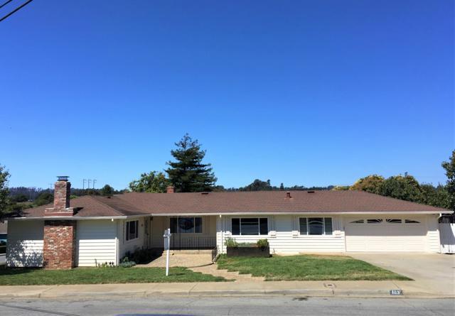 103 Lynwood Place, Watsonville, CA 95076
