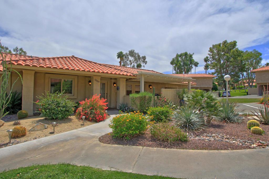 72805     Don Larson Lane, Palm Desert CA 92260