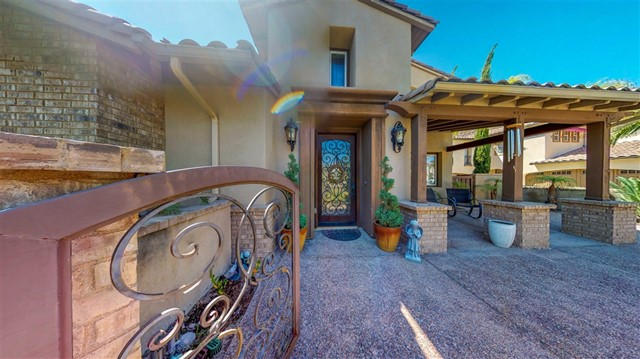 362 Bryan Point Drive, Chula Vista, CA 91914