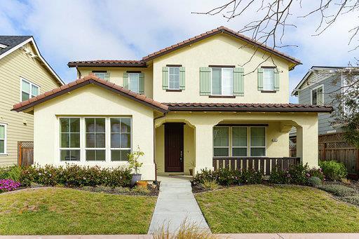 13713 Sherman Boulevard, Outside Area (Inside Ca), CA 93933