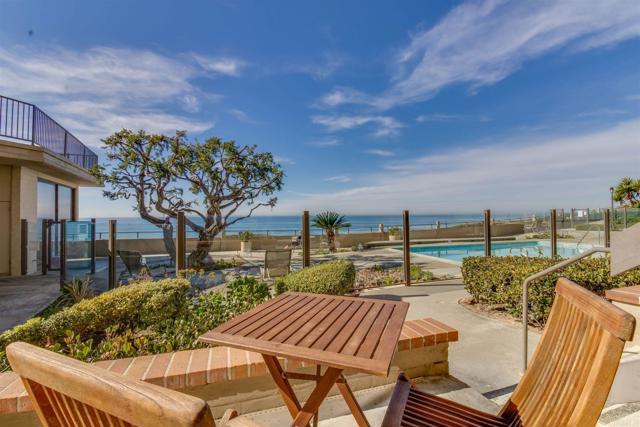 769 Beach Front Drive # A, Solana Beach, CA 92075
