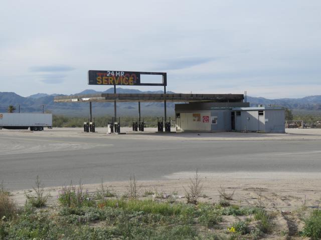 44125 Ragsdale Rd, Desert Center, CA 92239 Photo 6