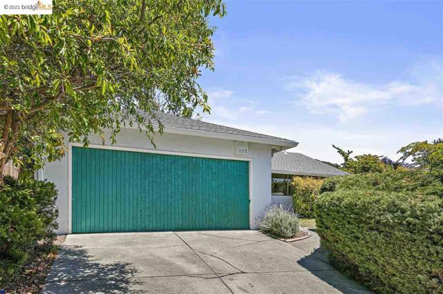 32. 3453 Stewarton Richmond, CA 94803