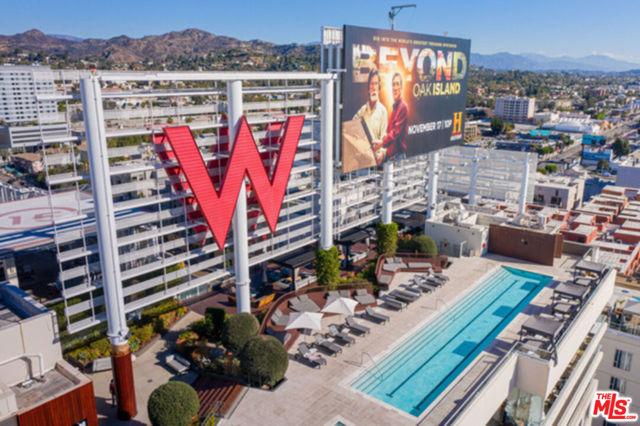 6250 Hollywood Boulevard, Los Angeles CA: https://media.crmls.org/mediaz/41E28AC0-B0AE-44EE-8ADE-115E1AB6A024.jpg
