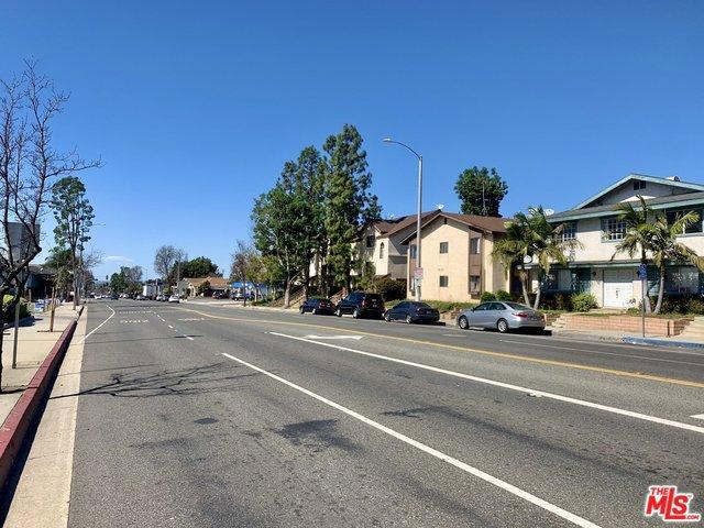 6517 MILTON Avenue, Whittier, CA 90601