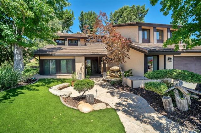 3393 Rancho Miguel Rd, Jamul, CA 91935