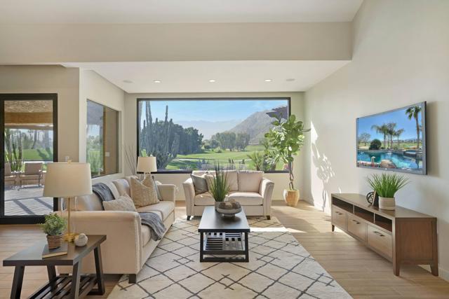 73725 Jasmine Place, Palm Desert, CA 92260