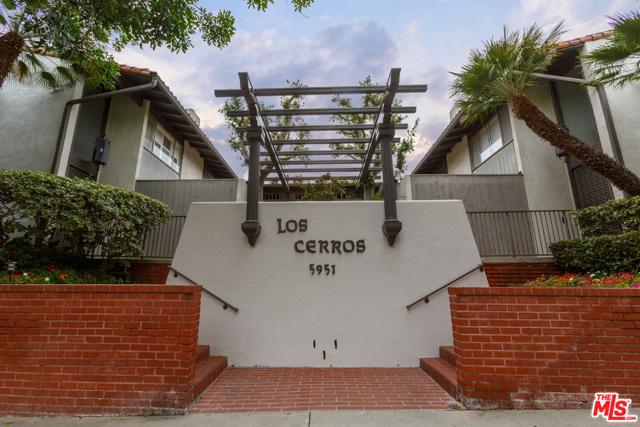 5951 Canterbury Dr, Culver City, CA 90230 Photo