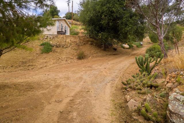 17801 Highway 94, Dulzura, CA 91917 Photo 13