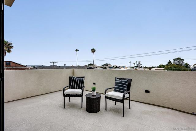 52. 4056 Haines St San Diego, CA 92109