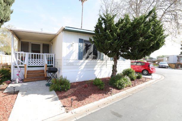 2151 Oakland Road 56, San Jose, CA 95131