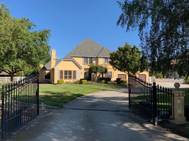 2193 Main Avenue, Morgan Hill, CA 95037