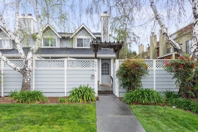 4876 Speak Lane, San Jose, CA 95118