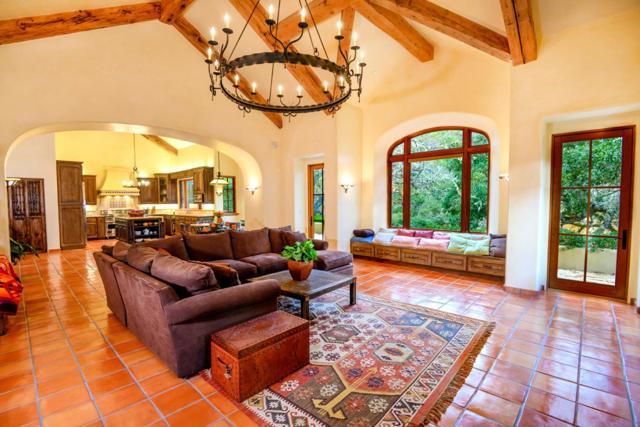 59 Rancho San Carlos, Outside Area (Inside Ca), CA 93923