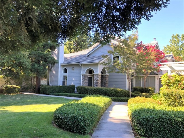 6293 Island Pine Way, San Jose, CA 95119