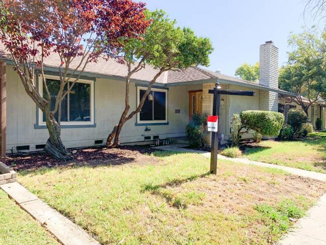 124 Bernal Road, San Jose, CA 95119