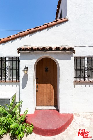 2360 HIDALGO Avenue, Los Angeles, CA 90039