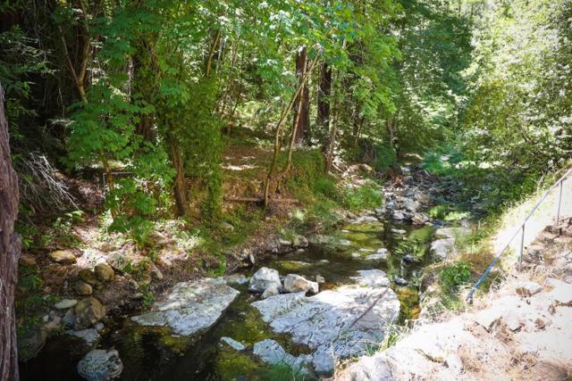 17. 9339 Zayante Road Outside Area (Inside Ca), CA 95018