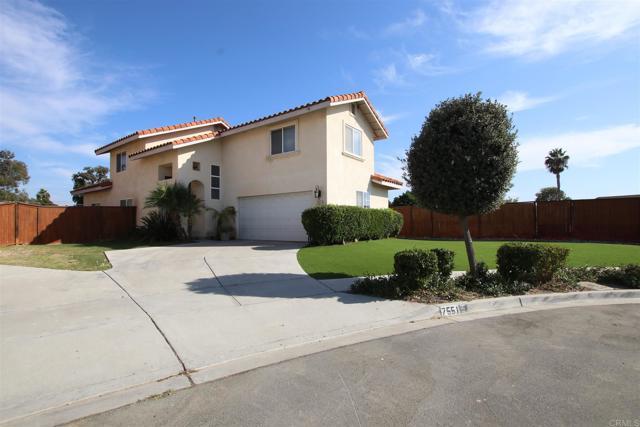 7551 Harlan Pl, San Diego, CA 92114 Photo