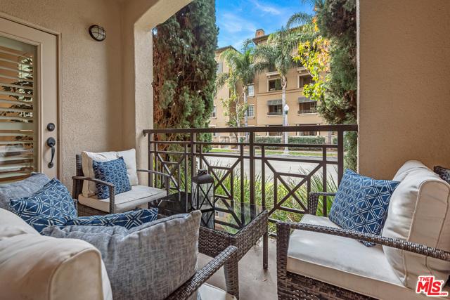 13075 Pacific Promenade, Playa Vista, CA 90094 Photo 14