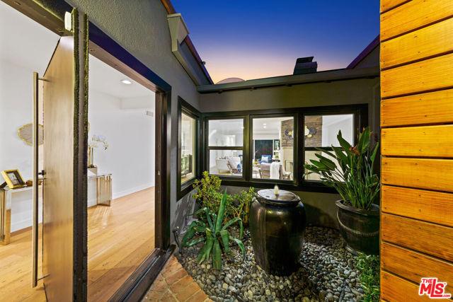 Photo of 4146 Ventura Canyon Avenue, Sherman Oaks, CA 91423