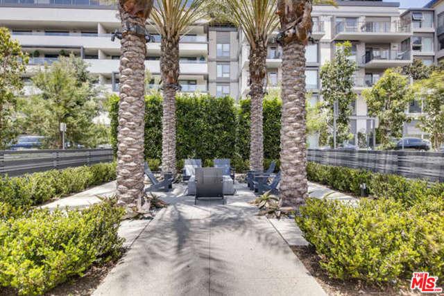 12518 W Fielding Circle, Playa Vista, CA 90094 Photo 34