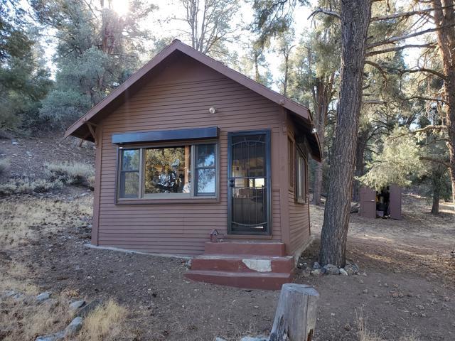 7 Frazier Mountain Rd, Frazier Park, CA 93222 Photo 0