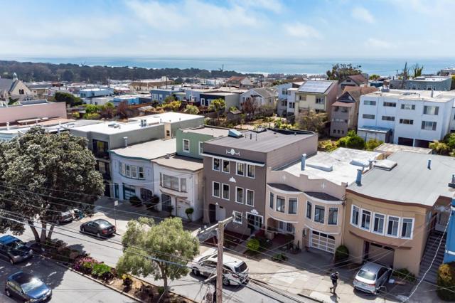 2. 627 39th Avenue San Francisco, CA 94121